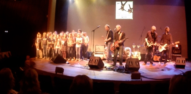 Ark-in-actie-All-Star-Band-Philharmonie-2